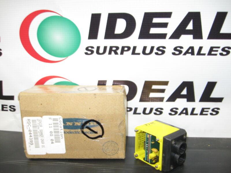 SQUARE D OSBF27083 SENSOR NEW IN BOX