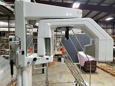 Cranex 3 Dental X Ray Machine