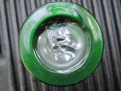 Vermont Gage Xx Smooth Go Nogo Plug Gage Recent Calibration 2.8535 2.8555