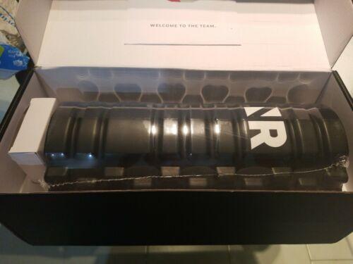 NextRoller 3-Speed Vibrating  Best Foam Roller For Great For