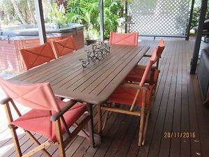 GARAGE SALE - SAT 10th 7.30am-4pm DOWNSIZING TO SMALL UNIT Cooroibah Noosa Area Preview
