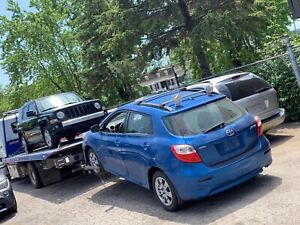 WE BUY & PAY CASH FOR SCRAP CARS | FREE REMOVAL $300-$6000☎️US