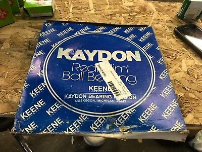 Kaydon-bearing Kf060xp0 Free Shpping To Lower 48 New Other