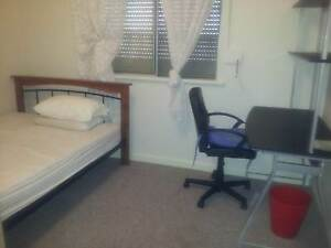 Queen bed in perth region wa gumtree australia free for Chinese furniture gumtree perth