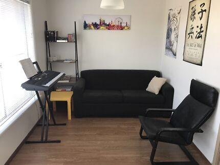 Single Room Maroubra