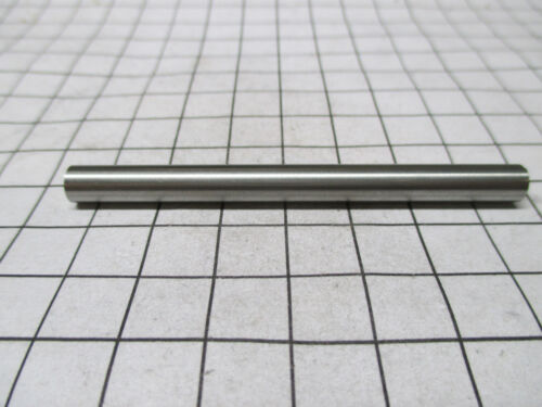 Molybdenum Metal Element Sample Mo Rod 20+g 99% Pure - Periodic Table
