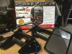 almost new Towing Mirror Salter Point South Perth Area Preview