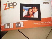 Zipp Digital Photoframe Upper Coomera Gold Coast North Preview