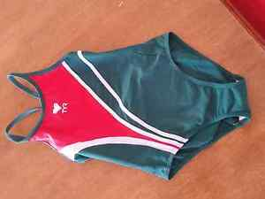 Trigg island girls swim suit Hamersley Stirling Area Preview
