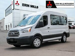 Erin Mills Ford >> Erin Mills Ford Kijiji In Ontario Buy Sell Save With