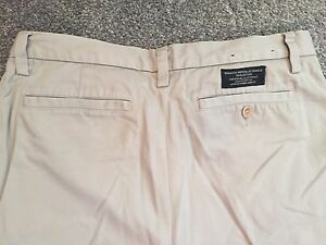 Banana Republic Dress Pants- men's  Stratford Kitchener Area image 4