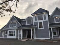 Complete Home Building Needs! New Home Builds & Renovations