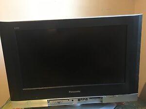 Panasonic LCD TV Byron Bay Byron Area Preview