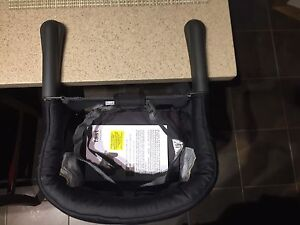 Inglesina Fast hook on chair