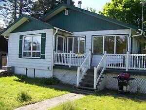 Maison - à vendre - Saint-Calixte - 19381523