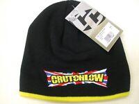 Cal Crutchlow 35 Honda polo shirt black MotoGP 2020 GB
