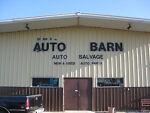 Auto Barn Ohio
