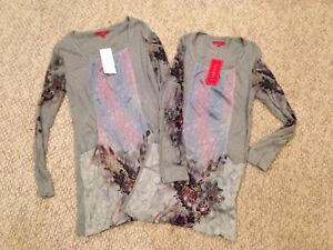 Women's brand new with tags FUNSPORT dresses.