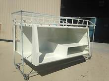 POWDER COATING Business for sale......Cobram on the Murray...... Cobram Moira Area Preview