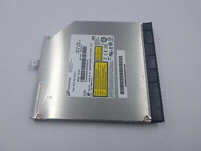 packardbell easynote LL1 laptop dvd drive / lecteur boite dvd original