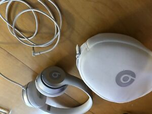 Dr dre beats solo 2.0 wired or wireless bluetooth