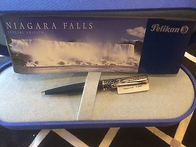 Pelikan Niagara Falls K640 Ballpoint