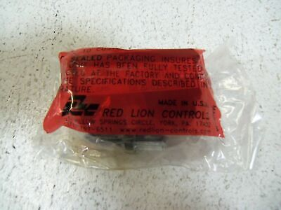 Red Lion Controls Lpp10000 Process Indicator New In Factory Bag