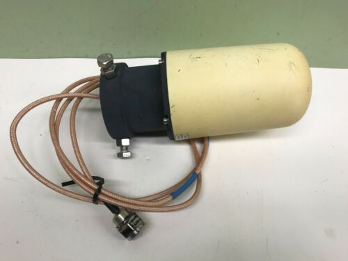 SAILOR  Iridium Antenna & Holder with Extension Cable