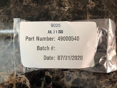 Alaris 8100 Infusion Pump Pressure Sensor 49000540