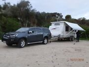Jayco for sale Mount Louisa Townsville City Preview