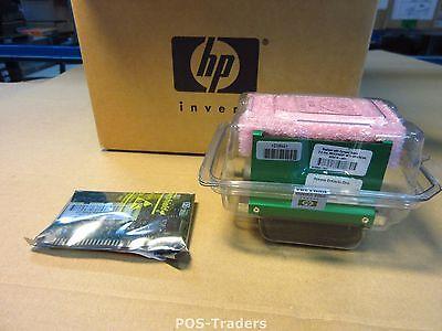 HP Compaq Proliant ML570 DL580 G2 Processor &Heatsink 309618-001 2GHz NEW IN BOX
