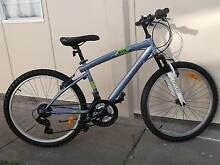 Huffy Rival Boys Mountain Bike Coopers Plains Brisbane South West Preview