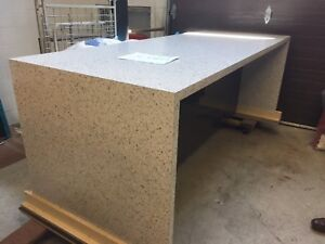 New Counter with laminate $1250