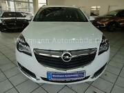 Opel Insignia 1.6 CDTI Sports Tourer Innovation Euro6