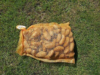 1 kg  Kartoffeln Kartoffeln  frisch gerodet neue Ernte die