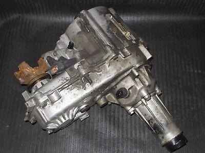 1992 1993 1994 Chevy S10 GMC S15 Truck Blazer Jimmy ele shift Transfer Case