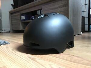 Kali Protectives Viva Helmet size L