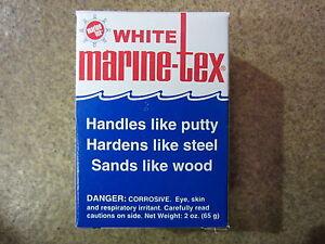 Marine Tex: Boat Parts | eBay