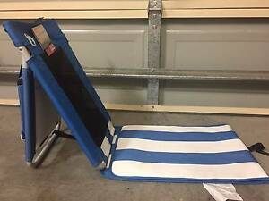 Brand New Beach Mat Hornsby Hornsby Area Preview