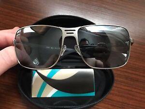 Mormai authentic sunglasses