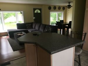 Looking for a female roommate.