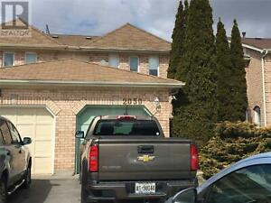 2050 BLUE RIDGE CRES Pickering, Ontario