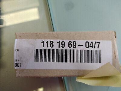 1181969047 Placa de circuito impreso para aspirador