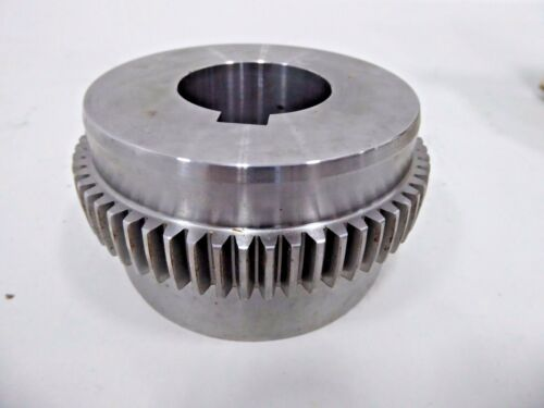 Kop-Flex 2HM-1.873 Gear Coupling Hub