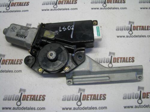 LEXUS LS430 SUN ROOF MOTOR OEM 63260-50050  471723-10040 USED 2002