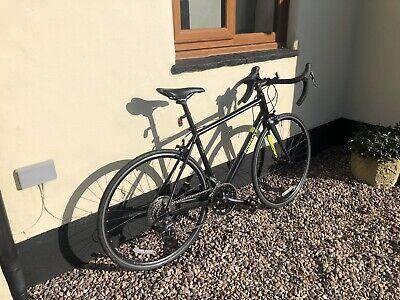 Men's Pinnacle Laterite 1 Road Bike 2020 Medium