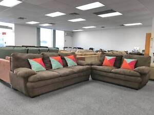 TODAY DELIVERY COMFORTABLE 3x2 sofas set QUICK SALE