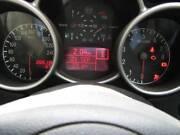 2002 Alfa Romeo 147 Hatchback Cook Belconnen Area Preview