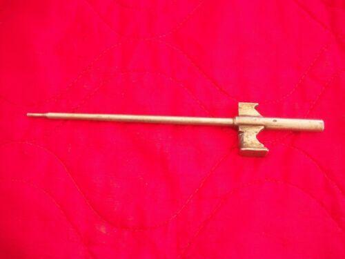 Firing Pin For Italian Model 1871/87/1916 Carcano Vetterli