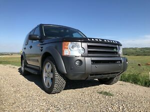 Landrover Lr3 | Great Deals on New or Used Cars and Trucks